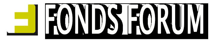 Fonds Forum - Ihr Maklerpool für Fonds, Service für unabhängige Finanzanlagenvermittler und Fondsberater